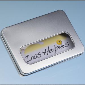 Inas Helpies für Wertschätzende Kommunikation (2. Auflage)